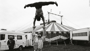 140507173908-circus-two-acrobats-horizontal-large-gallery