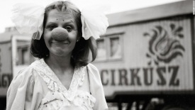 140507175439-circus-clown-horizontal-large-gallery